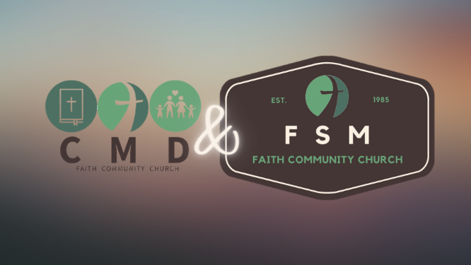 Family Night: CMD & FSM