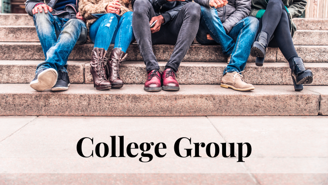 College Group
