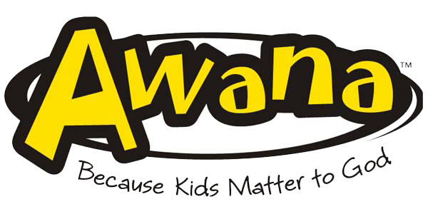 AWANA Pre-Registration Begins