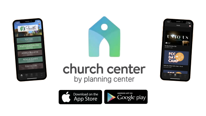 Church Center resize