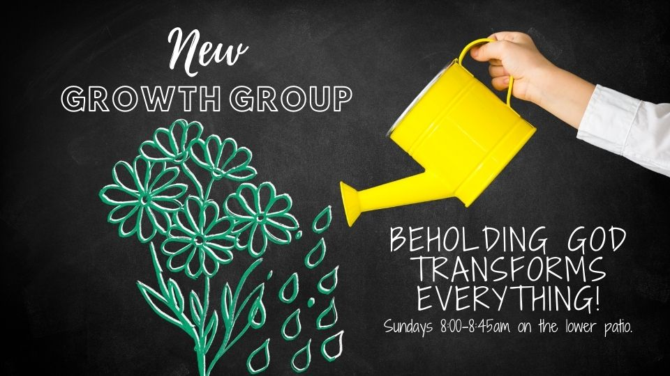 New Growth Group