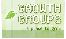 Spring 2019 Growth Groups